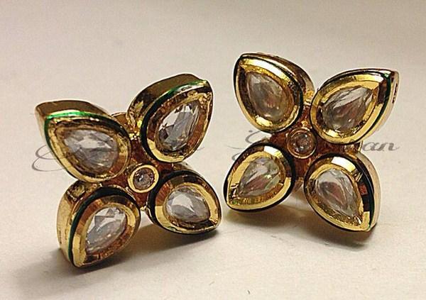 Zaheen Kamran Jewellery Collection 2013 For Women 008