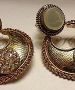 Zaheen Kamran Jewellery Collection 2013 For Women 009