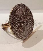 Zaheen Kamran Jewellery Collection 2013 For Women