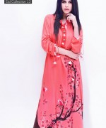 Zahra Ahmad Fall Winter Collection 2013 For Women 6