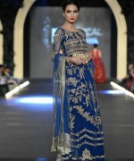 Zara Shahjahan Bridal Dresses 2013 at PFDC L'Oreal Paris Bridal Week 002