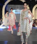 Zara Shahjahan Bridal Dresses 2013 at PFDC L'Oreal Paris Bridal Week 006