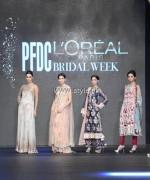Zara Shahjahan Bridal Dresses 2013 at PFDC L'Oreal Paris Bridal Week 009