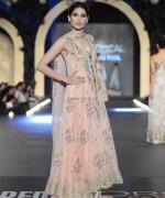Zara Shahjahan Bridal Dresses 2013 at PFDC L'Oreal Paris Bridal Week 010
