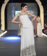 Zara Shahjahan Bridal Dresses 2013 at PFDC L'Oreal Paris Bridal Week 013