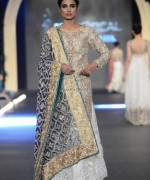 Zara Shahjahan Bridal Dresses 2013 at PFDC L'Oreal Paris Bridal Week 014