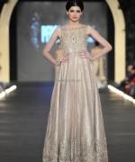 Zara Shahjahan Bridal Dresses 2013 at PFDC L'Oreal Paris Bridal Week 015