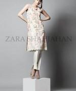 Zara Shahjahan Eid ul Azha Dresses 2013 002