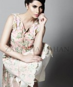 Zara Shahjahan Eid ul Azha Dresses 2013 003