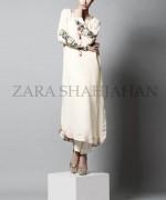 Zara Shahjahan Eid ul Azha Dresses 2013 004