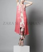 Zara Shahjahan Eid ul Azha Dresses 2013 005