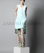 Zara Shahjahan Eid ul Azha Dresses 2013 008