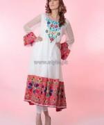 Zari Faisal Formal Wear Collection 2013 For Women11