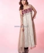 Zari Faisal Formal Wear Collection 2013 For Women6