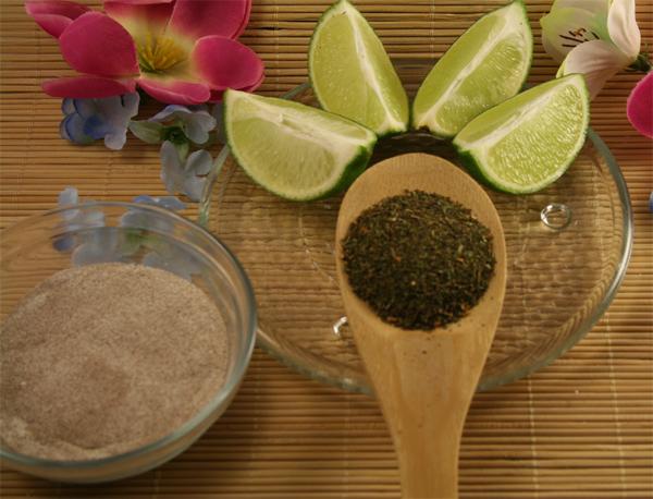 green-tea-face-packs-face-