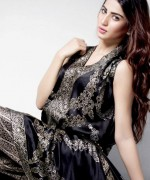 Aamir Baig Party Dresses 2013-2014 For Women 002