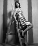 Aamir Baig Western Dresses 2013 For Women 003