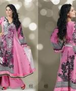 Al Hamra Textiles Khaddar Dresses 2013-2014 For Women 006