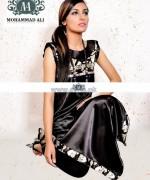 Ali Fashion Designer Winter Dresses 2013-2014 For Girls 3