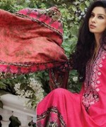 Alkaram Winter Dresses 2013-2014 Volume 2 for Women 008