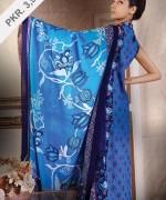 Alkaram Winter Dresses 2013-2014 Volume 2 for Women 011