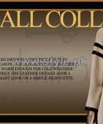 Almirah Fall Winter Dresses 2013-2014 For Girls 3