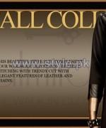 Almirah Fall Winter Dresses 2013-2014 For Girls 4