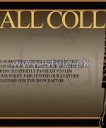 Almirah Fall Winter Dresses 2013-2014 For Women 7