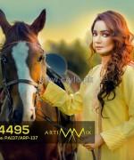 Artimmix Winter Dresses 2013-2014 For Girls 1