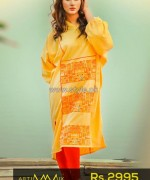 Artimmix Winter Dresses 2013-2014 For Girls 2