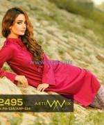 Artimmix Winter Dresses 2013-2014 For Women 8