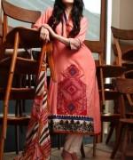 Bonanza New Winter Dresses 2013-2014 for Women 002