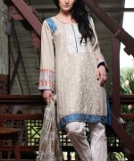 Bonanza New Winter Dresses 2013-2014 for Women 003