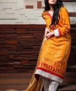 Bonanza New Winter Dresses 2013-2014 for Women 004
