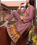 Bonanza New Winter Dresses 2013-2014 for Women 006