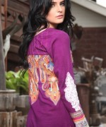 Bonanza New Winter Dresses 2013-2014 for Women 007