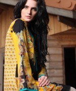 Bonanza New Winter Dresses 2013-2014 for Women 009