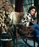 Bonanza Satrangi Collection 2013-2014 for Winter 002