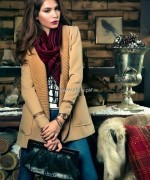 Bonanza Satrangi Collection 2013-2014 for Winter 004