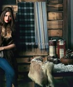 Bonanza Satrangi Collection 2013-2014 for Winter 006