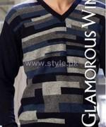 Bonanza Winter Clothes 2013-2014 For Men and Women 1