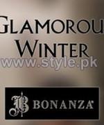Bonanza Winter Dresses 2013-2014 For Men and Women 6