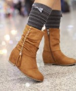 Boots for Women Winter 2013-2014 009