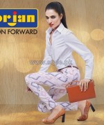 Borjan Shoes Foot Wear And Hand Bags 2013 For Winter 2
