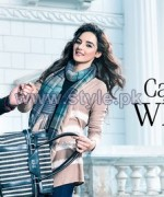 Cambridge Winter Dresses 2013 For Boys and Girls 1