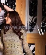 Cambridge Winter Dresses 2013 For Men and Women 6