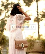 Chapter 13 Foot Wears and Hand Bags 2013 For Girls 5