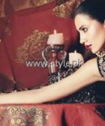 Chinyere Winter Dresses 2013-2014 for Women 002