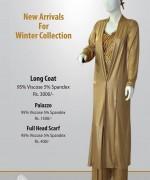 Common Thread Winter Dresses 2013 For Women 001