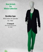 Common Thread Winter Dresses 2013 For Women 002